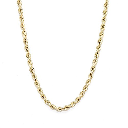22-inch-10k-yellow-gold-hollow-rope-chain-necklace-with-lobster-claw-clasp-for-women-and-men-2mm