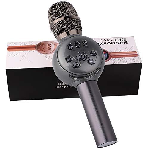 karaoke recorder machine - 5