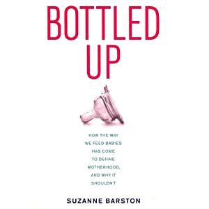 Bottled Up Audiobook