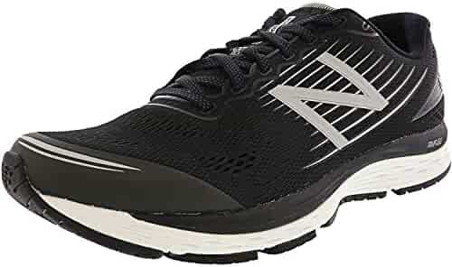 27c32b86e64e8 Shopping 3 Stars & Up - Silver - $100 to $200 - Running - Athletic ...