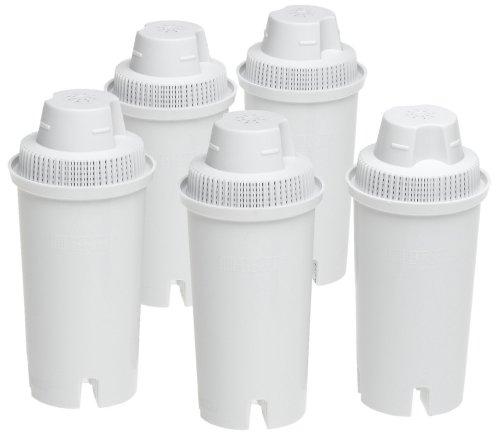 Buy brita water filter