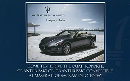 2010-maserati-granturismo-convertible-original-large-dealer-postcard