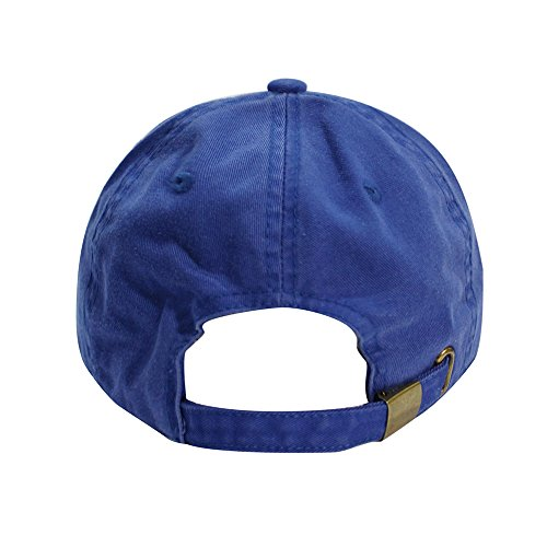 3dc0ecc4e9f Jual ChoKoLids Gun Rose Dad Hat Cotton Baseball Cap Polo Style Low ...