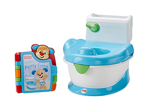fisher price learn to sit - 9