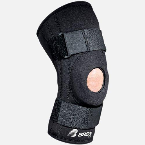 Breg Knee Support - 6