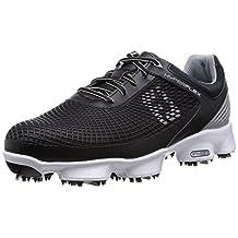 FootJoy HYPERFLEX Golf Shoes 51007