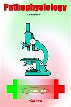 Como Descargar Con Bittorrent Pathophysiology For Pharmacy Formato Epub Gratis