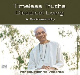Timeless Truths Classical Living