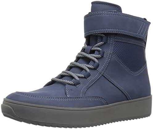 Steve Madden Men's Zerodark Fashion Sneaker
