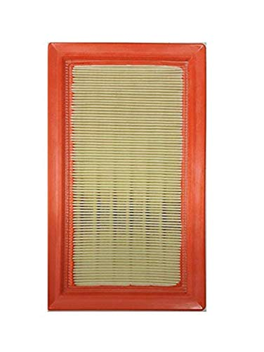 Generac 0J8478S Air Filter Element, 15-20 Kw (Generac Air Filter)