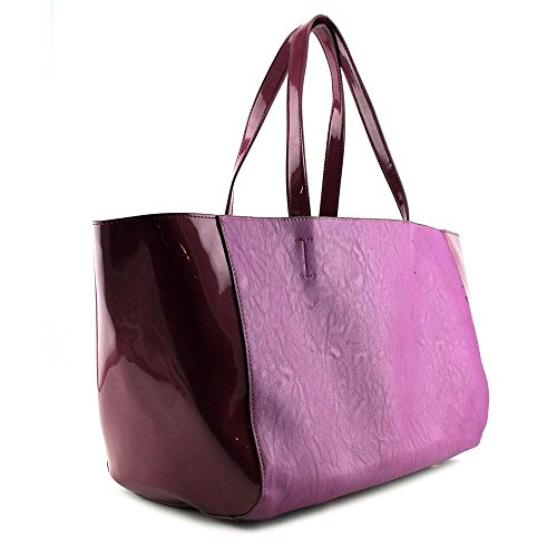 Buco Terry East/West Tote Donna Viola