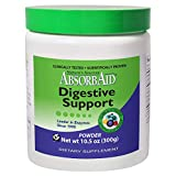 Absorbaid Supplement Powder, 300 Gram