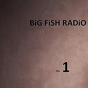 The 1 big fish radio mp3 downloads for The fish radio
