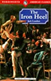 Iron Heel, Jack London, 1853265624