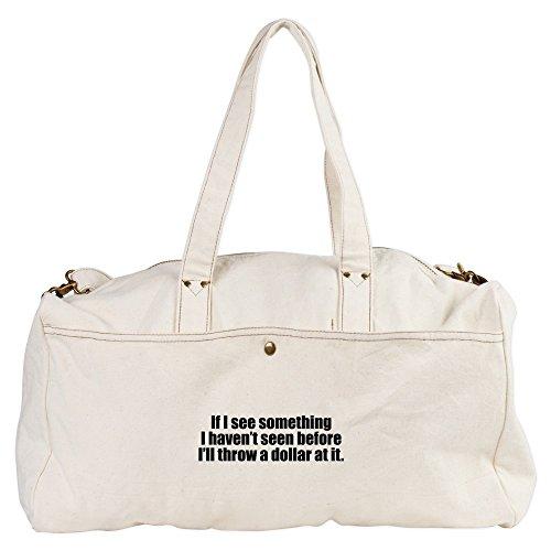 cafepress-funny-stripper-duffel-bag-sports-gym-bag