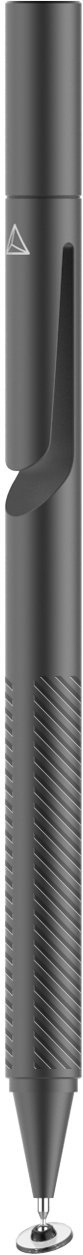 Adonit ADP3B Pro 3 Fine Point Precision Stylus for Touchscreen Devices - Black by Adonit (Image #5)