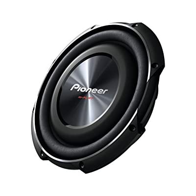 pioneer-ts-sw2502s4-10-inch-1200