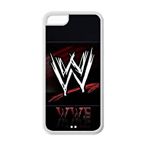 World Wrestling Entertainment WWE for Iphone 5C Cover New Design Best Durable Case Cover