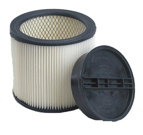 Shop-Vac 9030400 Genuine Cartridge Filter by Shop-Vac