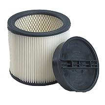 Shop-Vac 9030400 Cartridge Filter