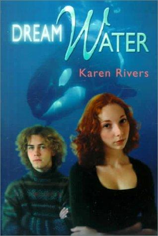 Read Online Dream Water pdf