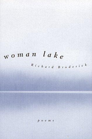 Download Woman Lake (MVP) ebook