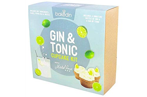 Buy gin brands for gin and tonic