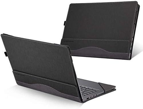 Lenovo Yoga Laptop Sleeve Pro