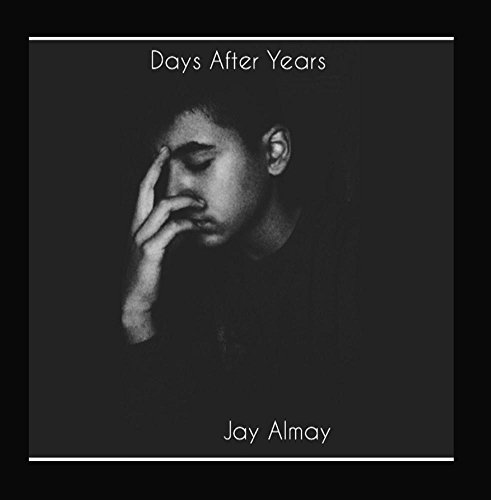 days-after-years