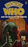 Doctor Who and the Image of Fendahl, Terrance Dicks, 0426200772