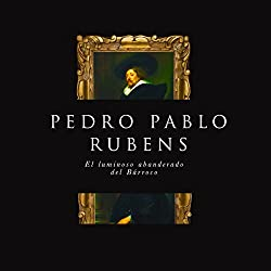 Pedro Pablo Rubens