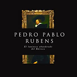 Pedro Pablo Rubens Audiobook