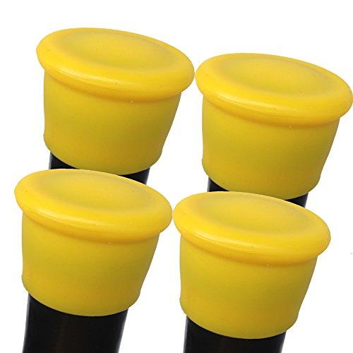 Faltbarer Schmelztopf, Premium-Qualität made in Italy, 100 % Platin-Silikon Schmelzschüssel, Schmelzschale, Wasserbadschüssel aus Platinsilikon, Sc
