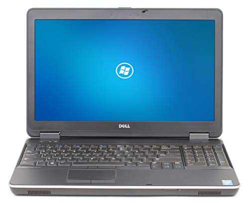 Buy core i7 16gb ram laptop