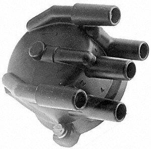 Standard Motor Products JH-113 Distributor Cap