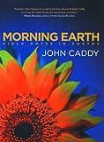 Morning Earth, John Caddy, 1571314164