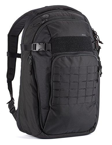 red-rock-outdoor-gear-b35-mavrik-backpack-black