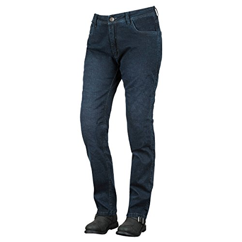 Kevlar Jeans For Women - 9