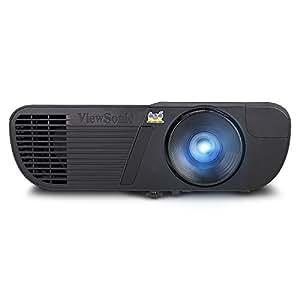 ViewSonic PJD6350 3300 Lumens XGA HDMI Network Projector with 1.3x Zoom