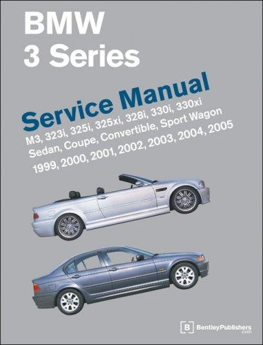 amazon com bentley b305 repair manual automotive rh amazon com 2000 bmw 528i repair manual pdf 2000 bmw 528i repair manual pdf