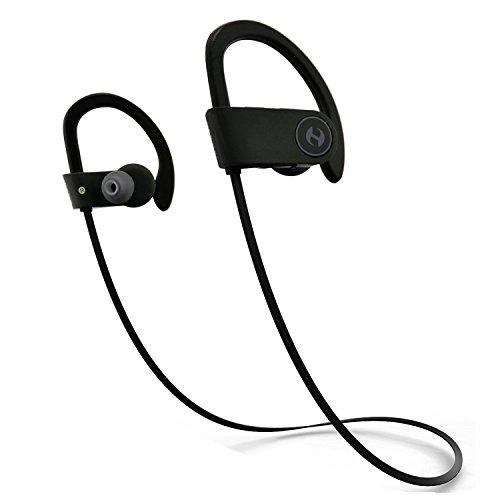 Hussar Magicbuds Wireless Bluetooth Headphones
