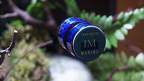 Innovative-Marine-AQUA-Gadget-MicroMag