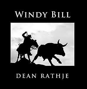 Windy Bill