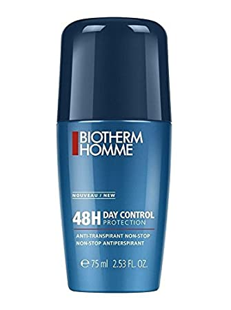 biotherm deo men