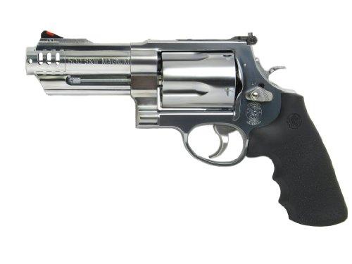 S&W M500 : 【拳銃】一覧(初心者向け) - NAVER まとめ
