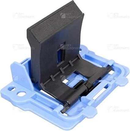 Canon RM1-4227-000 Impresora láser/LED Disco separador pieza ...