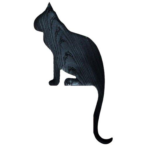 Cat Sitter Door and Window Topper cat Gift, My Pet Supplies