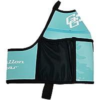 Gallon Gear Utility Water Jug Cover