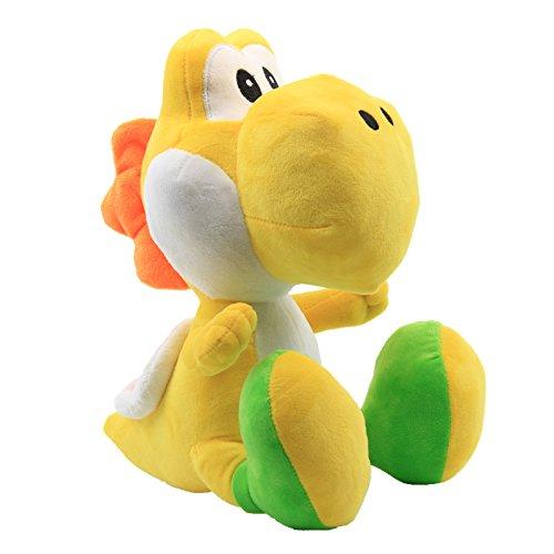 uiuoutoy Super Mario Bros. 12