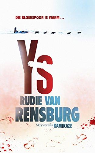 Ys afrikaans edition kindle edition by rudie van rensburg ys afrikaans edition by rensburg rudie van fandeluxe Choice Image
